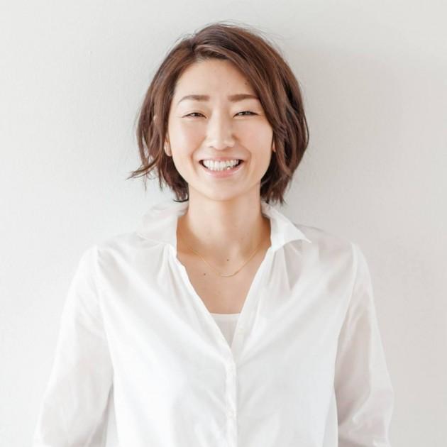 集まる集客実践会に参加して〜学校の先生をやめ起業をする奈良県の起業家松川ちづるさん