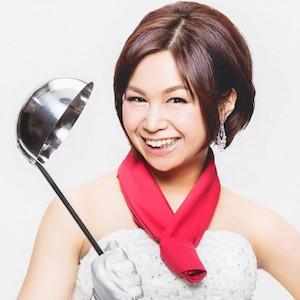 青木ユミさん