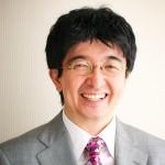 【集まる集客 導入実績】夢実現と癒しのスペシャリスト 望月 俊孝 さんの声