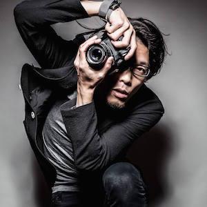 Ryu Kodamaさん