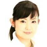 川島未帆さん 集まる集客®プロデューサーズ・ラボラトリーに参加して
