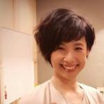 岸本博子さん
