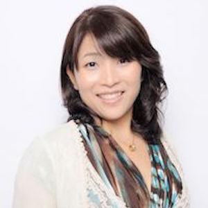 戸瀬恭子さん