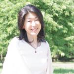 新見和恵さん『集まる集客実践会にはじめて参加して』
