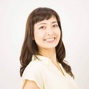 葉山江美さん