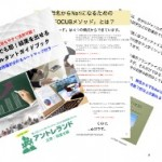 相葉光輝さんの「無名からでも即!結果を出せるコンサルタントガイドブック」