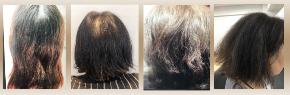 宮崎公康さんの無料電子書籍ー髪質改善のウソ本当!髪をよくする情報は一度疑ったほうがいい