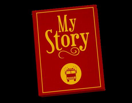 my_story_journey