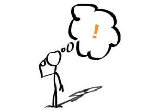 ブログ集客のコツ/ブログ代筆、Facebook大量いいねは、成果が出ているのか?