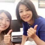 葉山江美さんの電子書籍:こどもがもっと ママを好きになる! 「イライラした 心の乱れを整えるひとつの習慣」
