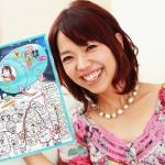 【号外!まんが】選ばれるホンモノのセラピストになる為の無料小冊子プレゼント!