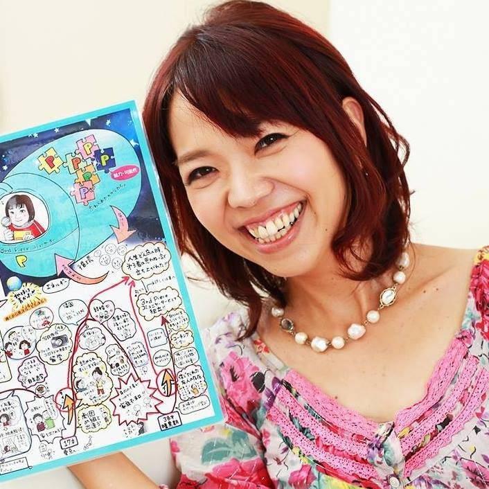 【まんが】選ばれるホンモノのセラピストになる為の無料小冊子プレゼント!