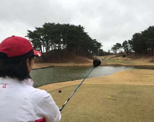 わたしが、ゴルフ90切りチャレンジをしている理由