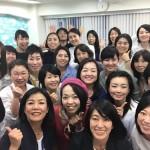 栗山葉湖さんのまんがでわかる!日本人・外国人・宇宙人タイプ別「潜在意識のチカラ」