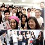 集まる集客®️実践会開催報告