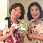 女性起業成功例ー奈良の小学生2名子育て中の母が20日で350万円到達できた理由