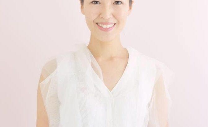 エターナル・リンパドレナージュ創始者 植田有紀子さんから感想をいただきました!