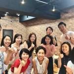 女性起業成功例ー奥田真紀さん岐阜県で3ヶ月連続月商7桁到達中!
