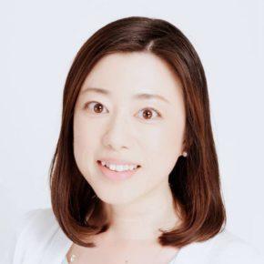 神崎智子さん