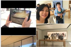 スクリーンショット 2018-08-08 21.11.41