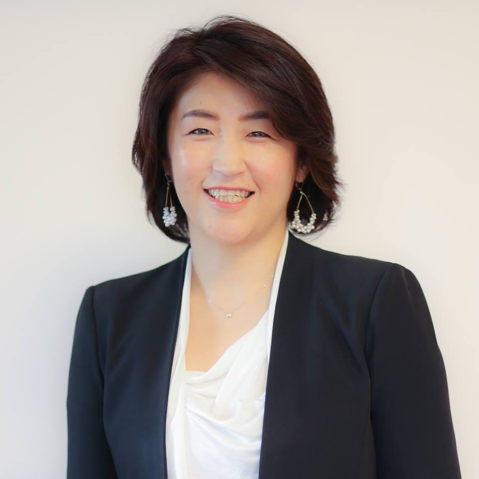 インタビューコンテンツプランナー 島村美帆さんからのご感想