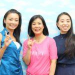 伝承者制度は金沢の子育て中専業主婦を月商7桁連続到達にできた!
