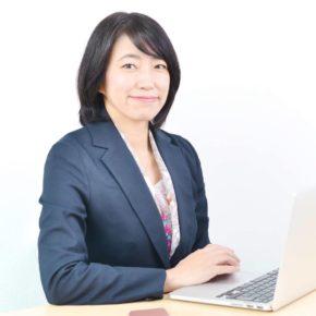田尻佐和子さん