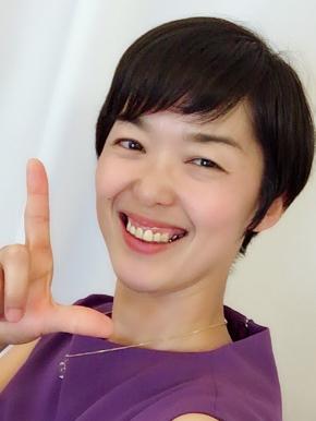 西村明希さん【ハンドケアでたるみ撃退!】お顔に触らずリフトアップするシンメトリーハンドケアの電子書籍が今なら無料!