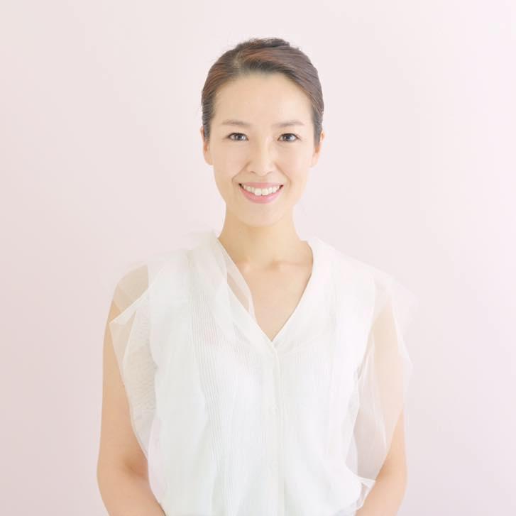 <植田有紀子さん月商400万円到達時の感想>潰れそうなセラピスト、特に取り柄のない主婦でした