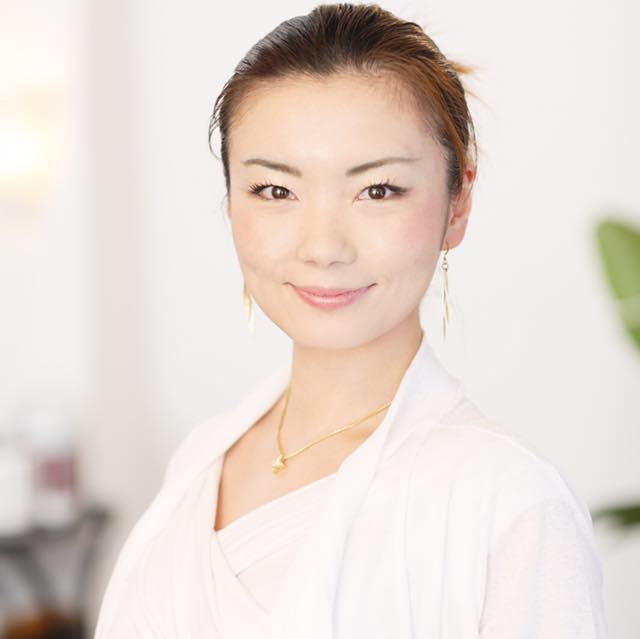 美容業界の『オリジナル』を創り伝承者を育て月商7桁到達者8人目が誕生!