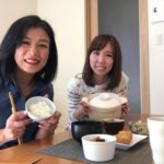 富山県の子育て中の主婦がお料理教室経営で月商300万円に到達!