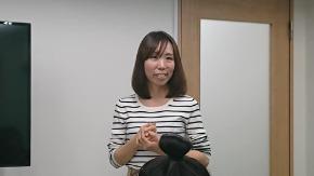 【保存版】富山県の専業主婦が月商300万円になぜなれるのか?実話インタビュー