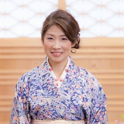 お香パティシエ 椎名まさえさんから感想をいただきました!