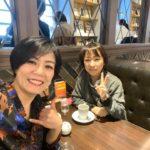 江成道子さんインタビュー「稼げないと自分で決めてしまっている 主婦脳を世帯主脳へにどう変えていくのか?」