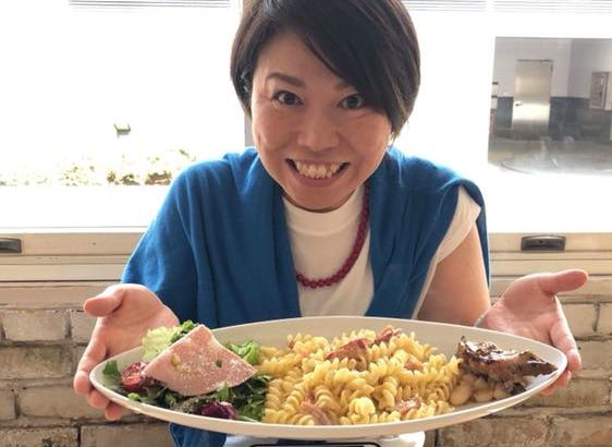 ENDE JIP IRIYA ボディケアセラピスト 栗山美貴子さんのご感想