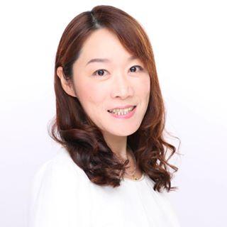 パワーワードコーチ 畠田留美さんからのご感想