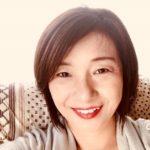 働く人を応援するグリットキャリアコンサルタント 赤堀ひろ美さんにインタビューしました。