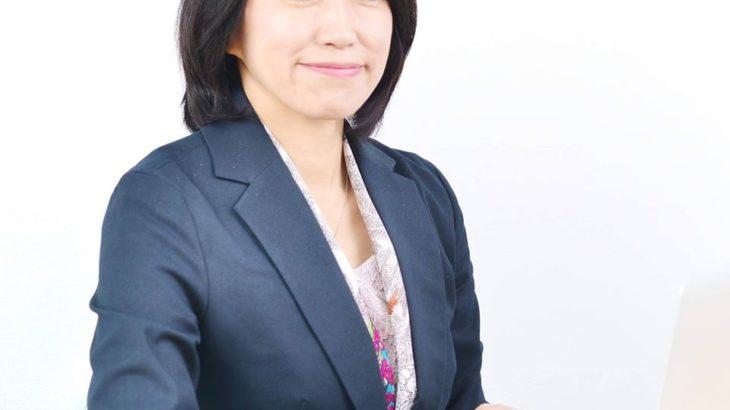 集まる集客プロデューサー 田尻佐和子さんのご感想