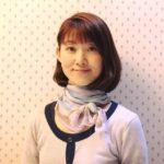 パン教室講師 加藤みきさんにインタビューしました。