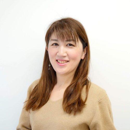 『リゾート・ホーム』創造プロデューサー 長野恵理さんのご感想