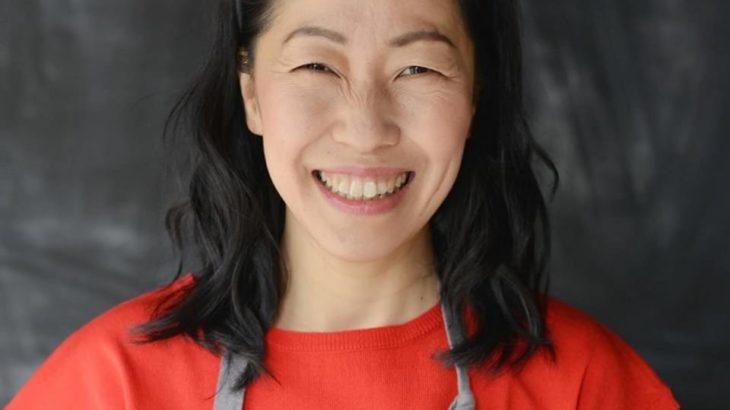 しあわせ土鍋ごはん 高田珠生さんにインタビューしました