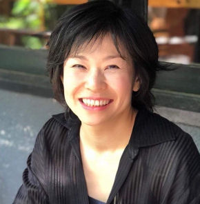 【無料eBooK】やぶざき恵子さんの考えすぎて動けない個人起業家のための現状打開の秘訣